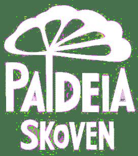 Paideia Skoven ApS